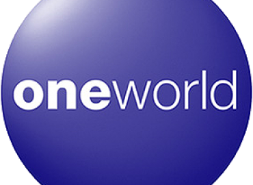 New One World Alliance Members