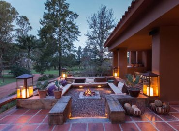 Video: Experience the newly renovated Rio Seco Lodge