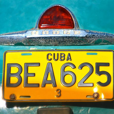 US DOT Approves Airline Routes to Cuba