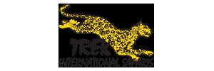 Trek Safaris - Sportsman's Vacations – Your Premier Exotic Destination Agent