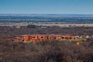 Couples Trip Argentina Guayascate Lodge Cordoba Estancia