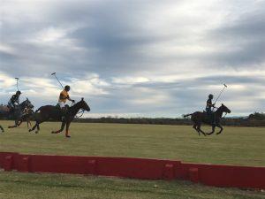 Argentina Cordoba Mendoza Buenos Aires Couples Trip 2017 Polo horses tour