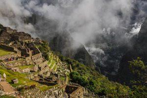 Machu_Picchu_-_6
