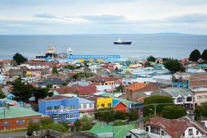 Punta_Arenas_-_Strait_of_Magellan