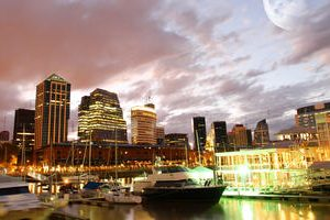 panorama_of_the_Puerto_Madero_Buenos_Aires