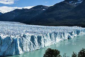 patagonia_-_perito_moreno_glacier1