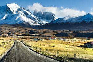 patagonia_2