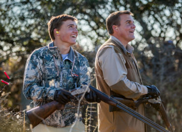 Cordoba's Dove Season Pause is an Investment in the Future